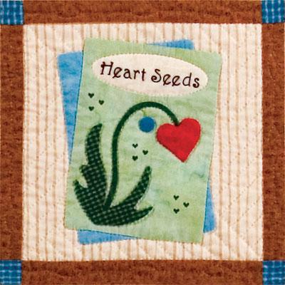 seed-packet.jpg