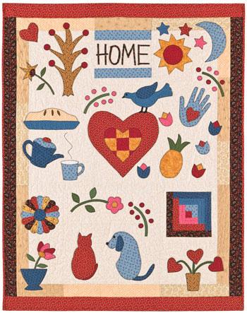 web-home.jpg