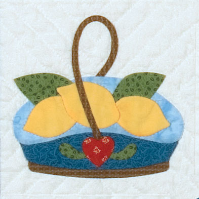 lemon-basket.jpg