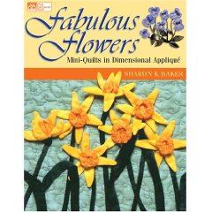 fabulous-flowers.jpg