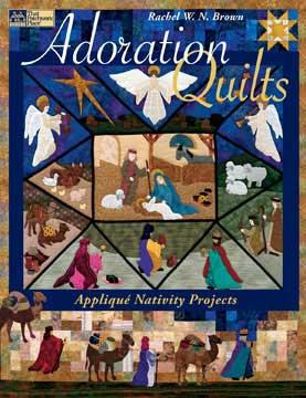 adoration-quilts.jpg
