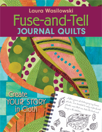 fuse-and-tell.jpg