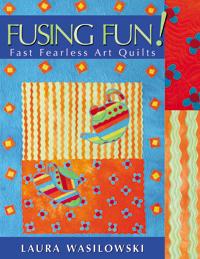 fusing-fun.jpg