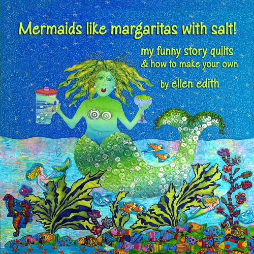 mermaidcover.jpg