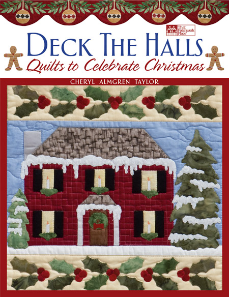 deck-halls