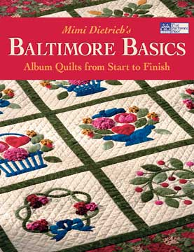 baltimore-basics