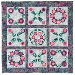 rose-quilt