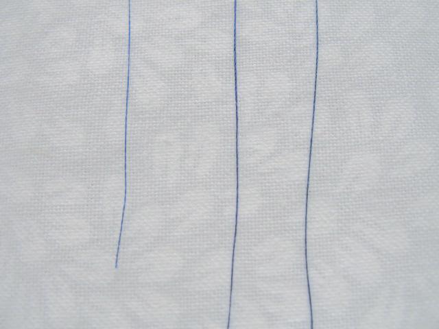 thread-comp-2