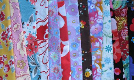 modern-fabrics