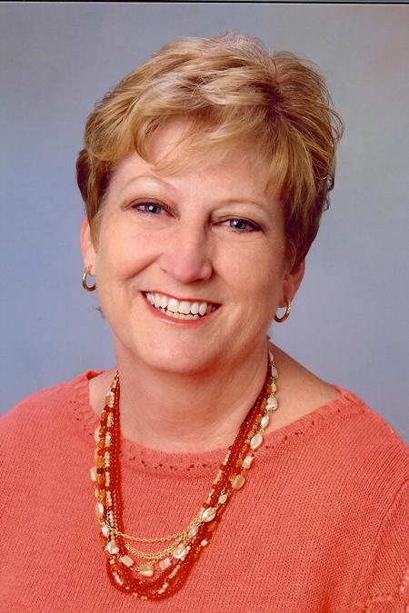 Cheryl Almgren Taylor