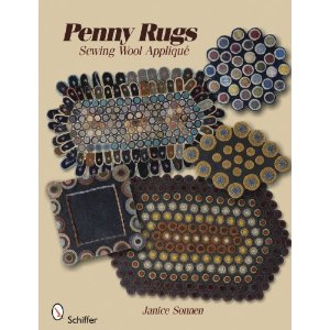 penny-rugs