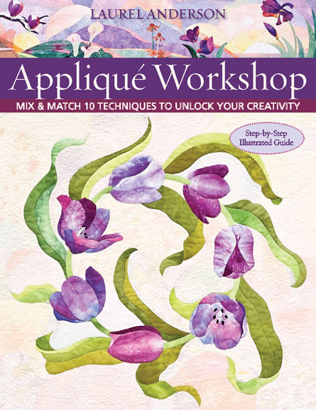 applique-workshop