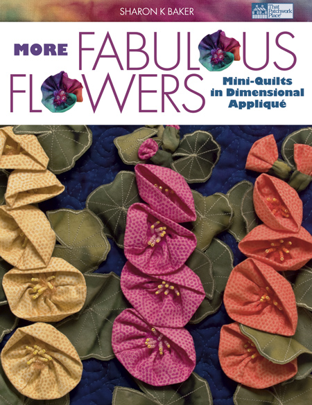 more-fabulous-flowers