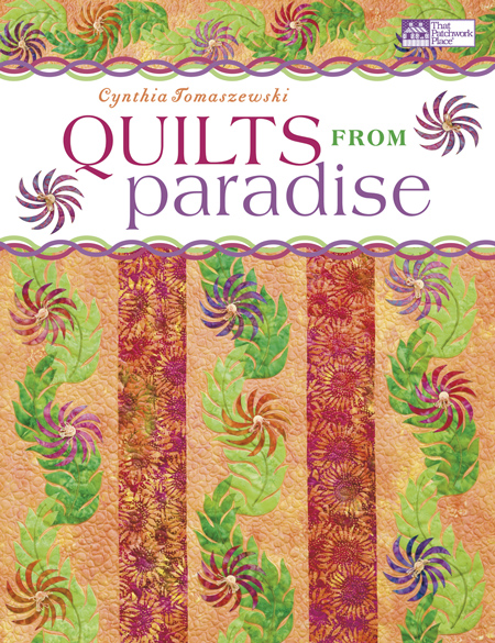 quilts-from-paradise