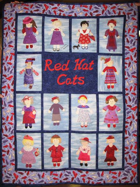 red-hat-cats