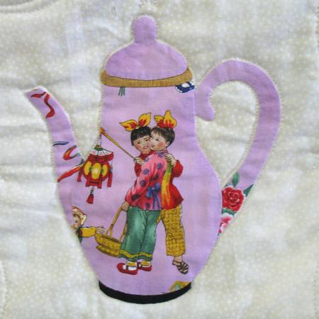 helen-teapot-1
