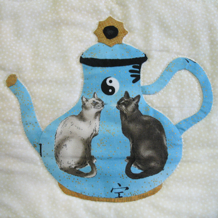 helen-teapot-2