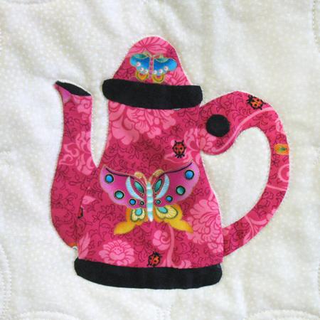 helen-teapot-3