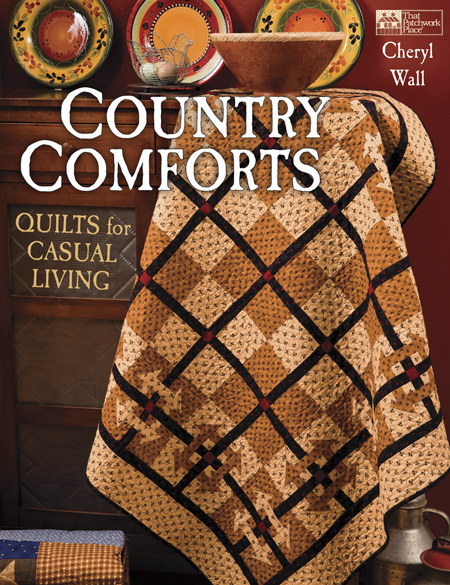 B1038-Country-Comforts