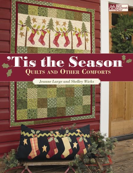 Tis-the-Season-B1030