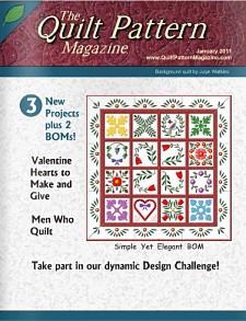 magazine225x293