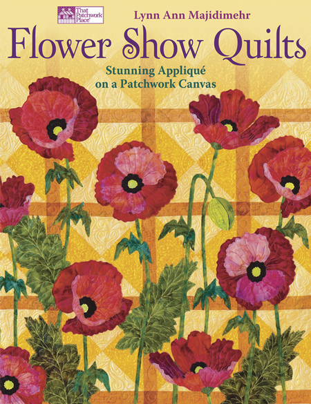 flower-show-quilts