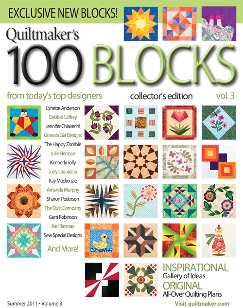 100-blocks-3-cover