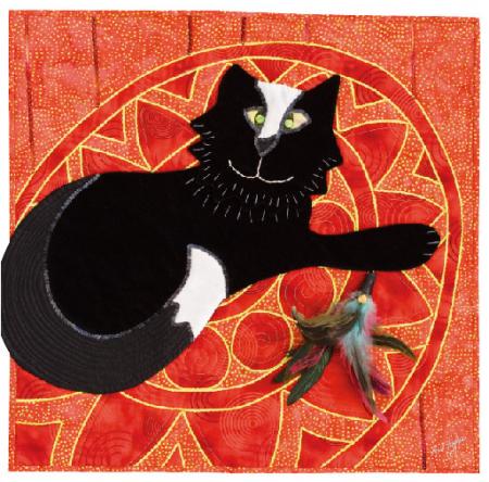 roses-cat