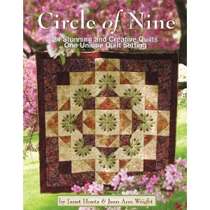 circle-of-nine