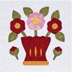 little-rose-basket