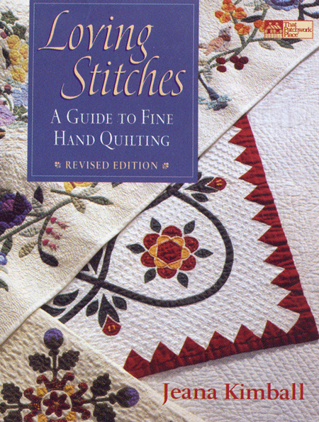 loving-stitches