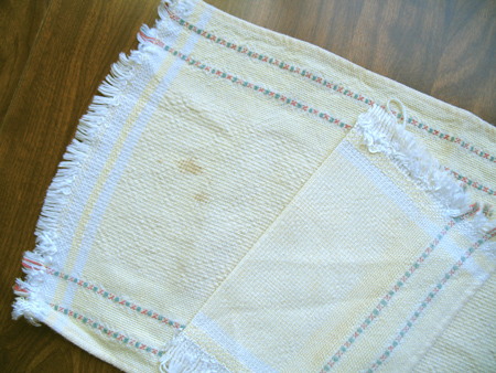 old-linens-3