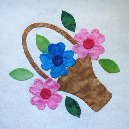 batik-spring