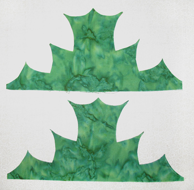 green-scraps