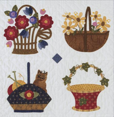 4-baskets