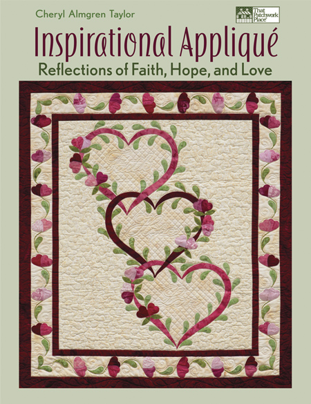 inspirational-applique