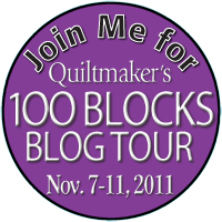 joinforblogtour4_200