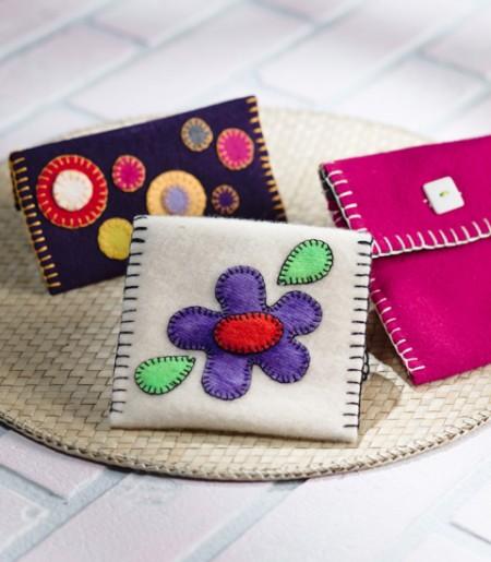 little-wool-bags