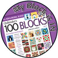 myblockisin4_200