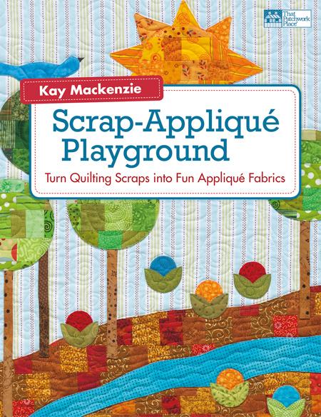 scrap-appl-cover-450