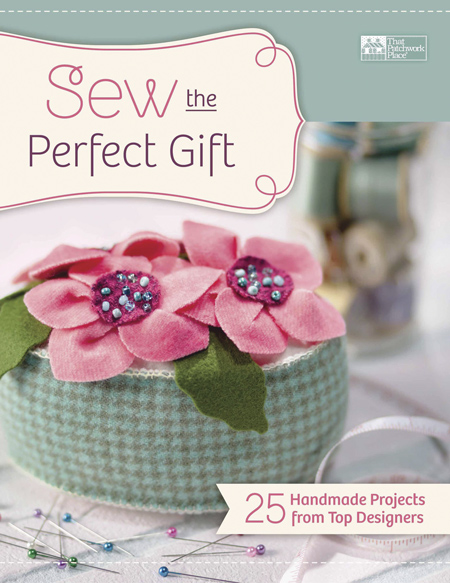 sew-perfect-gift