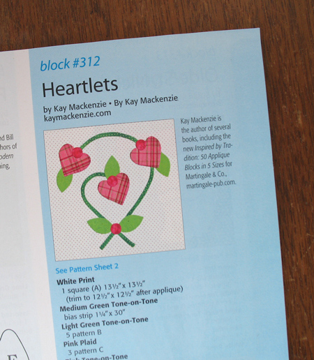 heartlets-page