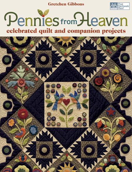 pennies-heaven