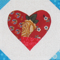 new-crazy-hearts-detail