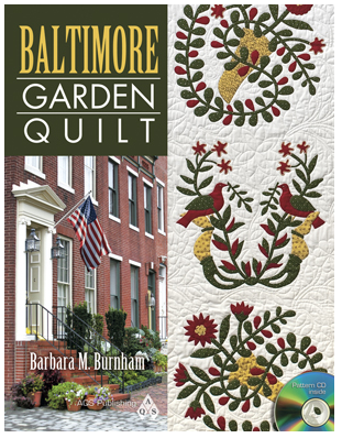 baltimore-garden