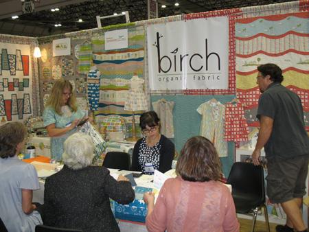 Birch Organic